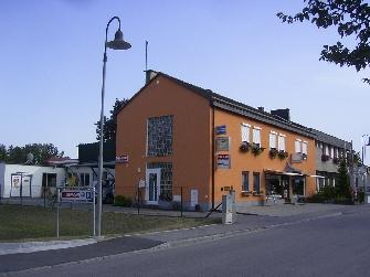 Foto vom Standort Pottenbrunn